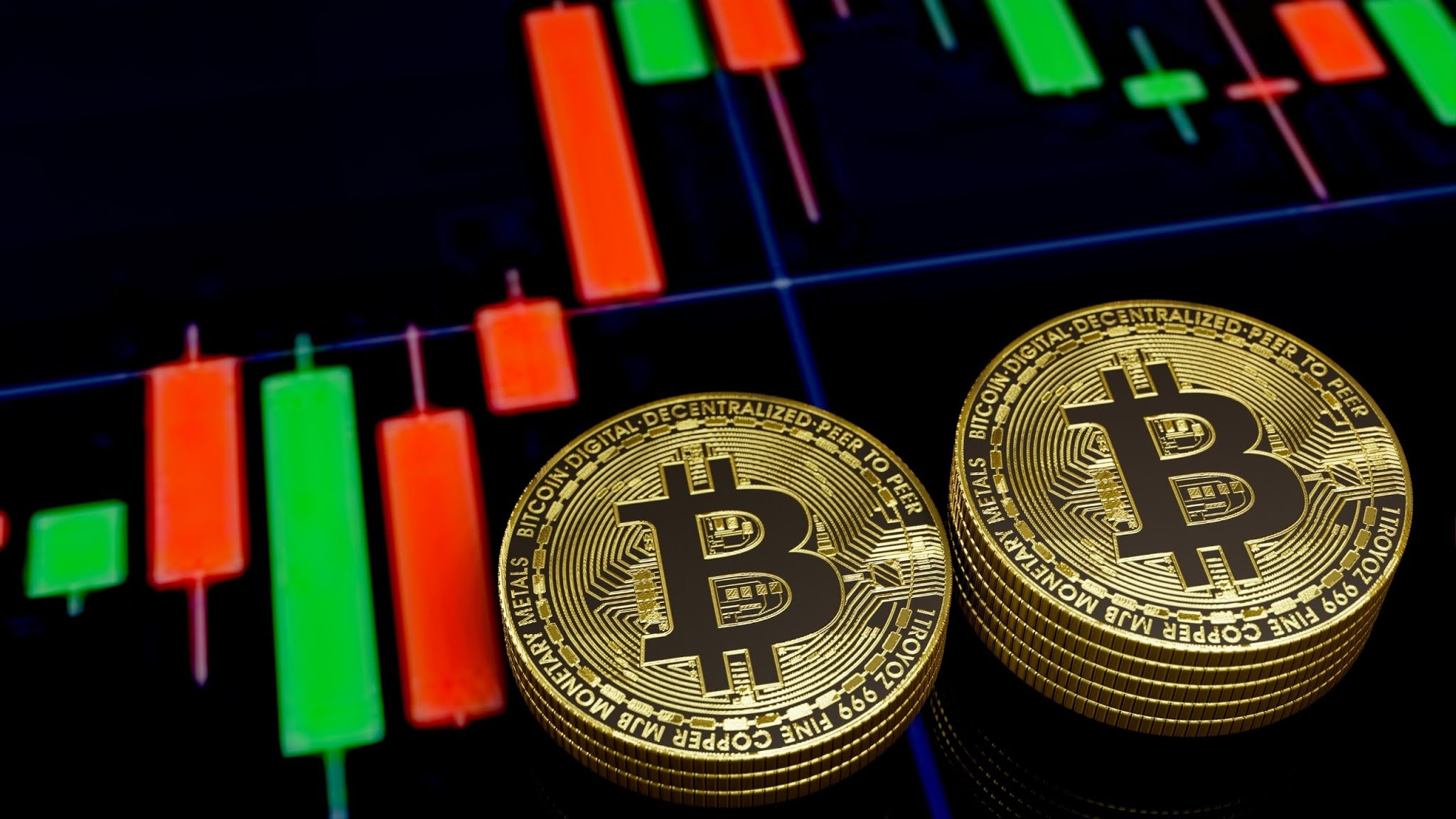 icrypex bitcoin