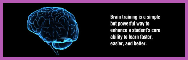 train+your+brain