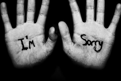 Kata Kata Galau Sedih Meninggalkan Seseorang