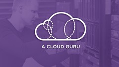 AWS CERTIFIED SYSOPS ADMINISTRATOR – ASSOCIATE 2017