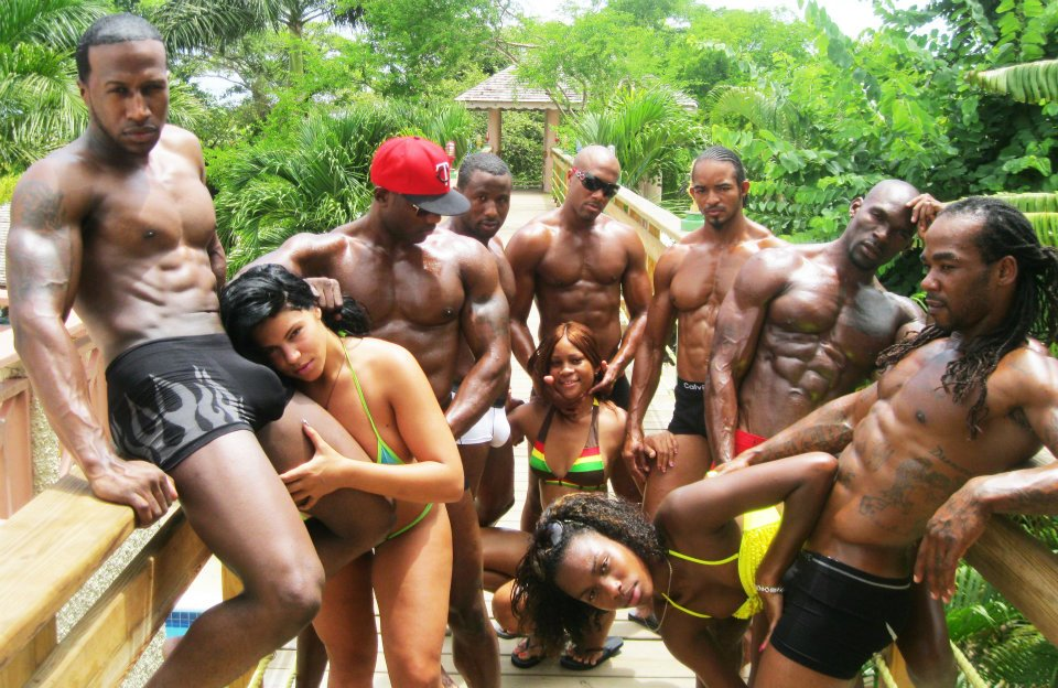 adult hedonism jamaica video jpg 1500x1000