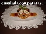 http://www.carminasardinaysucocina.com/2019/02/ensalada-de-patatas-con-pimenton.html