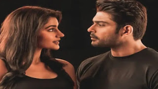 sidharth-shukla-sonia-rathee-kissing-scene-from-broken-but-beautiful-3-went-viral
