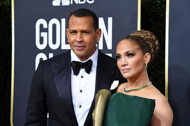 jennifer_lopez-celebrities-celebrity_broke_up-celebrity_relationship-alex_rodriguez-madison_lecroy-jennifer_lopez_broke_up_with_alex-