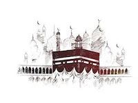 Haji Wada' Dan Khutbah Terakhir Nabi Yang Mengharukan