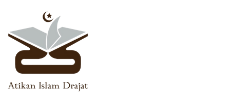 SD Ar Rafi' Drajat