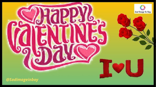 Valentines Day Images | lovers day movie download, valentines day quotes in malayalam, happy velentine day