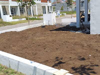 Jual tanah untuk taman di Malang, Pasuruan, dan Mojokerto murah - harga tanah taman