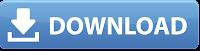 Tareekh e Pasrur ( Pasrur of History )   تاریخ پسرور. سید سلطان محمود حسین Pasrur, History of Pasrur, Pasrur of History, پسرور، تاریخ پسرور,