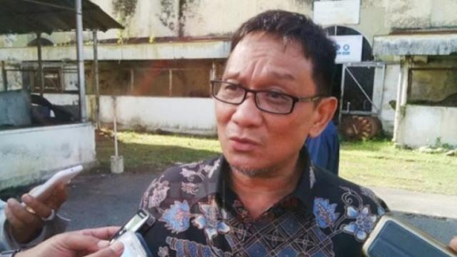 Kubu Prabowo Sudah Jelaskan Persekusi Nelayan, TKN Jokowi Tetap Tuding Hoax