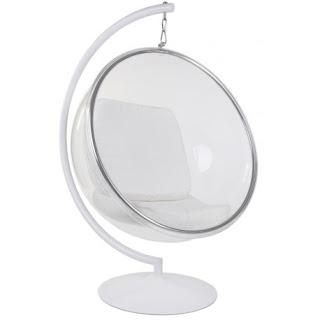 podwieszany-designerski-fotel-bubble-bas