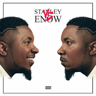 New Audio: Stanley Enow Ft. Diamond Platnumz & Ariel Sheney – My Way Remix