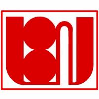 Lowongan Kerja Lampung - PT. BUDI ANDALAN AGRO