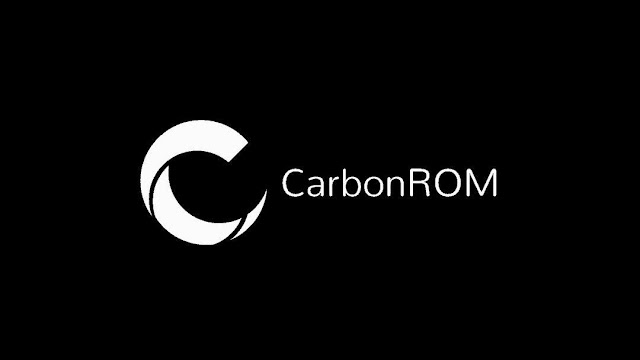 Custom ROM CarbonROM Unofficial for Riva (Redmi 5A)