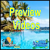 Farmville Bora Bora Isles Preview Videos