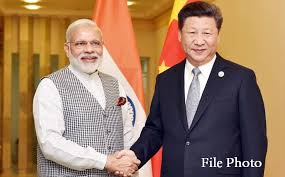 India gave China such an economic shock, now dragon can retaliate