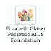 2 Job Opportunities at Elizabeth Glaser, Research Coordinators