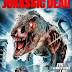 The Jurassic Dead Trailer Available Now!