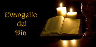 http://mihermandadescolapia.blogspot.com.es/p/evangelio-del-dia.html