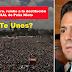 Mexicanos lanzan ULTIMÁTUM a Peña Nieto, convocan a marcha MASIVA el 24 para la destitución OFICIAL de su cargo '
