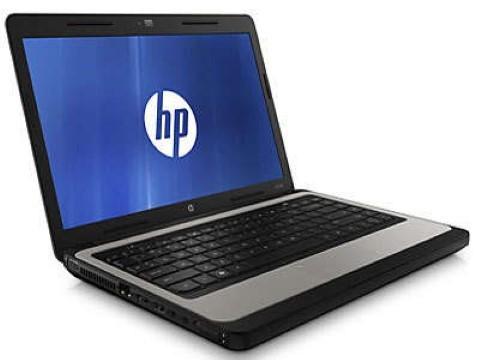 HP 431