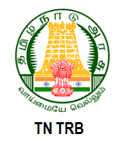 Tamilnadu Teachers Recruitment Board (TN TRB)