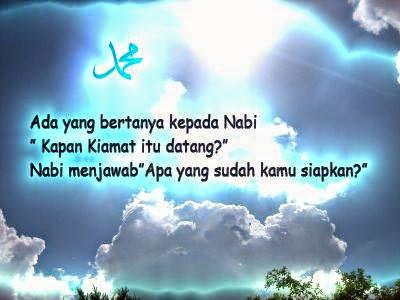 Kata Kata Mutiara Islami Tentang Kehidupan Lemturtwig