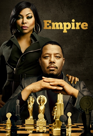 Empire 5° Temporada