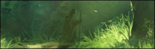 http://zakrzywienie-czasu.blogspot.com/