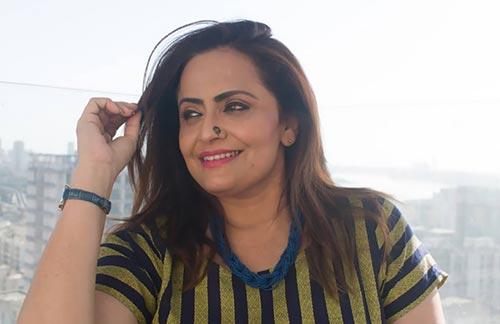 vaishnavi mahant geeta vishwas froom shaktimaan 2020 photos