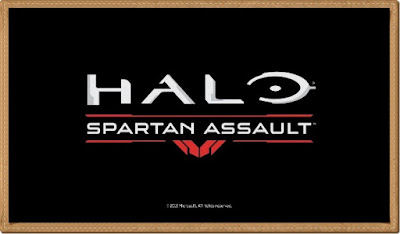 Halo Spartan Assault Free Download PC Games