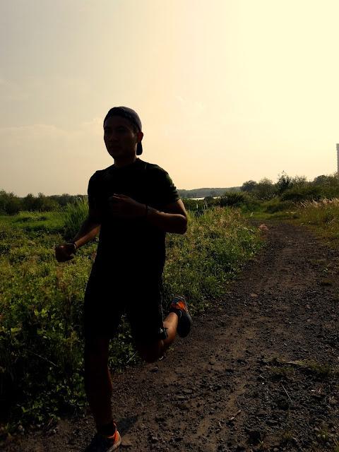 6 Langkah Merencanakan Gaya Hidup Sehat Bukan Body-goal