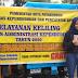 Rangkaian HUT Kota Payakumbuh, Wako Riza Minta Jajarannya Siapkan Informasi Pelayanan P3K, Minimalisir Keramaian