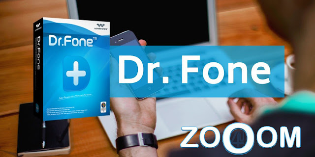 how to download dr fone on pc,how to download dr fone on pc free,dr fone,how to download dr fone in hindi,wondershare,how to download and install dr fone,how to install dr fone on pc,dr fone latest version,wondershare dr phone,how to download dr fone,dr fone cracked,dr fone virtual location,how to download dr fone in urdu,how to download dr fone in tamil,how to download dr fone tool in urdu,dr fone crack,how to download and install dr fone in urdu,how to download dr fone tool in tamil