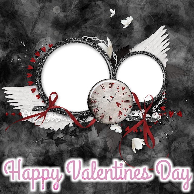 Happy Valentines Day Images, Photos, Pictures & Wallpaper For Lovers 2020 HD