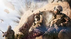 ,medal of honor warfighter download free  ,medal of honor warfighter download kickass  ,medal of honor warfighter download skidrow  ,medal of honor warfighter download pc free  ,medal of honor warfighter download highly compressed  ,medal of honor warfighter download free full game  ,medal of honor warfighter download compressed  medal of honor warfighter download pc
