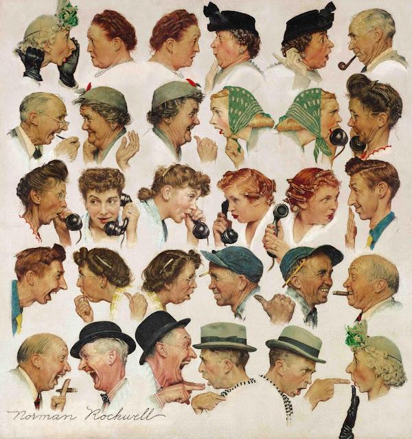 the-gossips-by-norman-rockwell-1.jpg