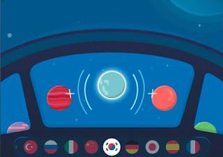 10 Aplikasi Android Terbaik untuk Belajar Bahasa Spanyol