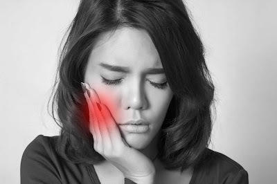 Ramuan Yang Mudah Dibuat Namun Ampuh Untuk Atasi Sakit Gigi