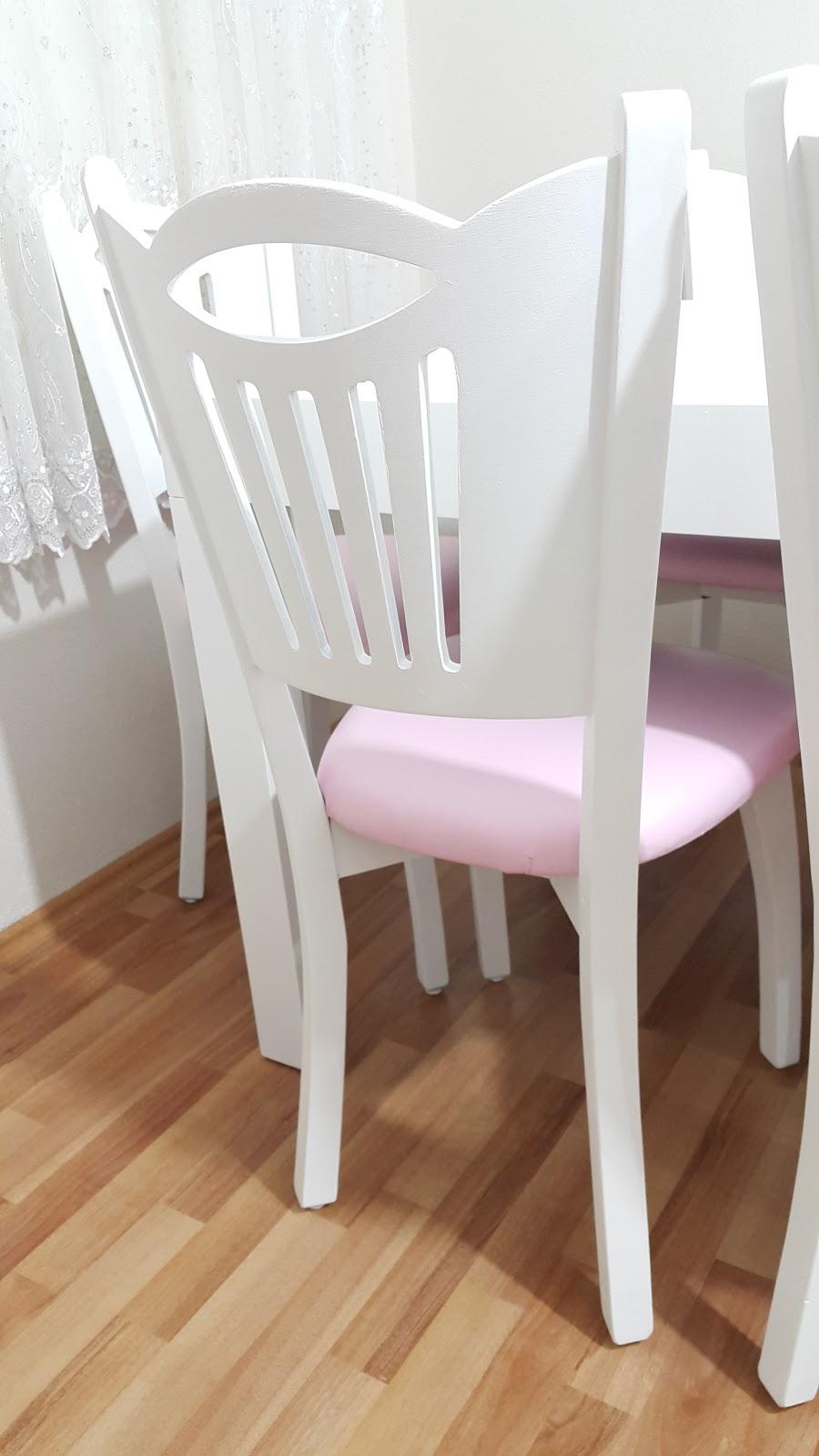Kendi ellerinizle plastik şişe sandalyesi nasıl yapılır