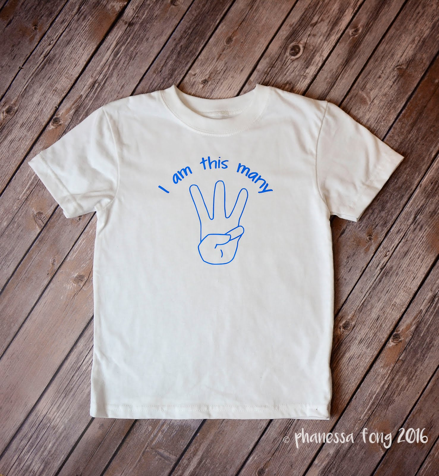 Phanessa's Crafts: DIY Shirt with Cricut Explore