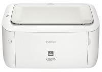 Pilote Imprimante Canon LBP6000b Pour Windows 10, Windows 8.1, Windows 8, Windows 7 et Mac