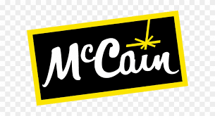 Mccain food kimin nedir?