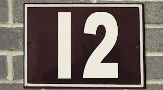 Murray Sesame Street sponsors number 12, Sesame Street Episode 4314 Sesame Street OSaurus season 43