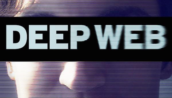Kumpulan Address Deep Web Lengkap - JOKAM INFORMATIKA