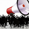 People Power Dibilang Makar, Orang-orang Itu Tidak Paham Hukum Dan Sejarah
