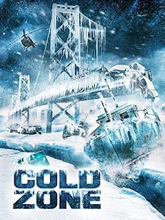 Sinopsis, Cerita & Review Film Cold Zone (2017)