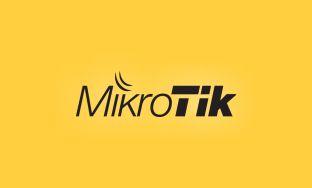 Rekomendasi Mikrotik kurang dari 1 juta