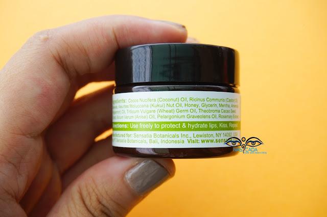 review-sensatia-botanicals-botanical-lip-protection-balm