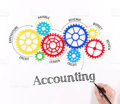 Accounting Curriculum